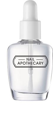 Elegant Touch Nail Apothecary Toughflex  Coat 14.5ml