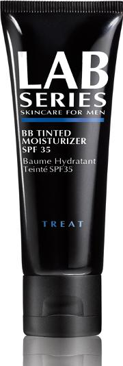 Bb , Lab Series  Tinted Moisturizer Spf 35 50ml
