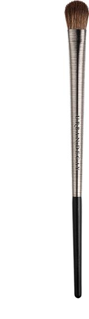 Blend , Urban Decay Brush E202 Large Ing