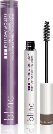 Blinc , Eyebrow Mousse 4g
