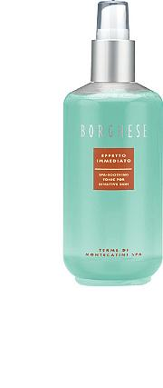 Borghese , Effetto Immediato Spa Soothing Tonic 250ml