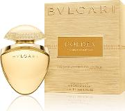 Bulgari , Goldea Eau De Parfum 25ml