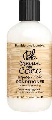 Bumble And Bumble , Creme De Coco Conditioner 250ml