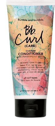 Bumble And Bumble , Curl Conditioner 200ml