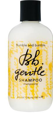 Bumble And Bumble , Gentle Shampoo 250ml