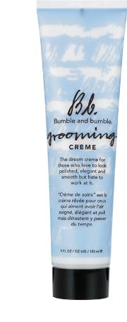Bumble And Bumble , Grooming Creme 150ml