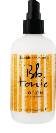 Bumble And Bumble , Tonic Lotion 250ml
