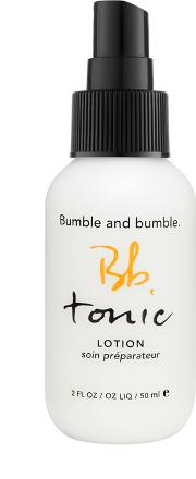 Bumble And Bumble , Tonic Lotion 50ml