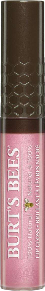 Burts Bees , Burt's Bees Lip Gloss 6ml