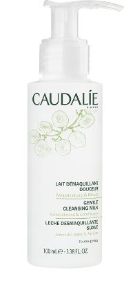 Caudalie , Gentle Cleansing Milk 100ml