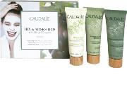 Caudalie , Mix & Masks Trio