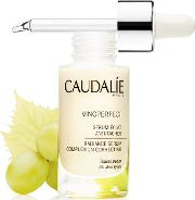 Caudalie , Vinoperfect Radiance Serum Complexion Correcting 30ml