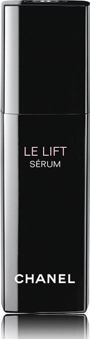 Le Lift Firming Anti Wrinkle Serum 30ml