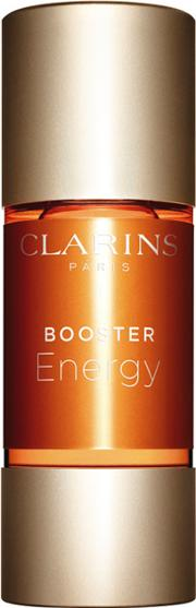 Clarins , Booster Energy 15ml