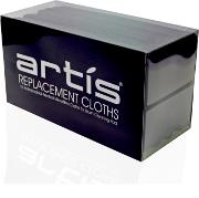 Clot , Artis 10 Cleaning Pad Replacement Hs