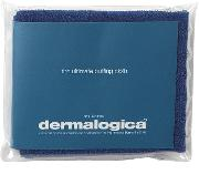 Clot , Dermalogica The Ultimate Buffing H