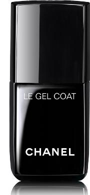 Co , Chanel Le Gel At Long Wear Top At 13ml