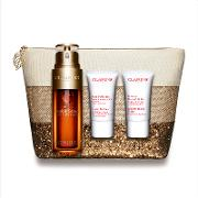 Clarins Double Serum Llection