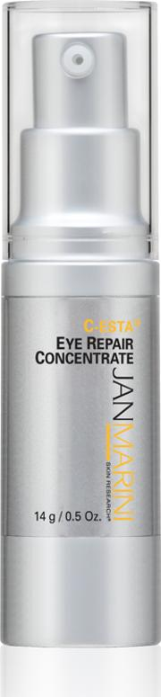 Jan Marini C Esta Eye Repair ncentrate 14g