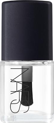 Co , Nars Nail Polish Top At 0.58g