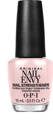 Co , Opi Nail Envy Strength In Lour Nail Strengthener Lacquer 15ml