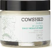 Cowshed , Quinoa Hydrating Daily Moisturiser