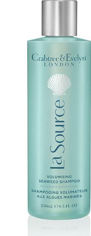 Crabtree & Evelyn , La Source Shampoo 250ml