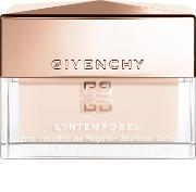 Crea , Givenchy L'intemporel Global Youth Sumptuous Eye M 15ml