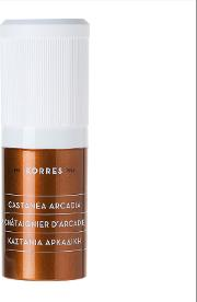 Crea , Korres Castanea Arcadia Antiwrinkle And Firming Eye M 15ml