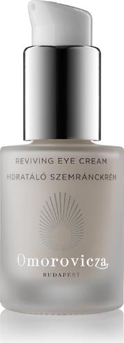 Crea , Omorovicza Reviving Eye M 15ml