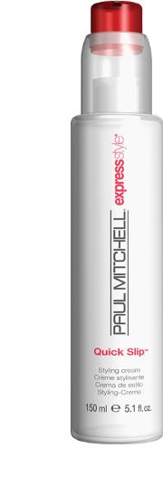 Paul Mitchell Express Style Quick Slip Styling  150ml
