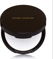 Daniel , Sandler Invisible Blotting Powder 10.5g