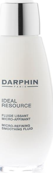 Darphin , Ideal Resource Micro Refining Smoothing Fluid 50ml