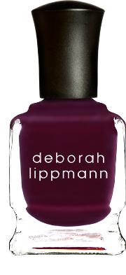 Deborah Lippmann , 5 Free Luxury Nail Lacquer Roar Collection 15ml