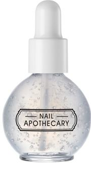 Elegant Touch , Nail Apothecary Cuticle Eliminator 16.5ml