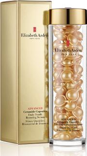 Ceramide Capsules Advanced 90pc