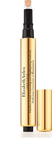 Elizabeth Arden , Flawless Finish Correcting And Highlighting Perfector