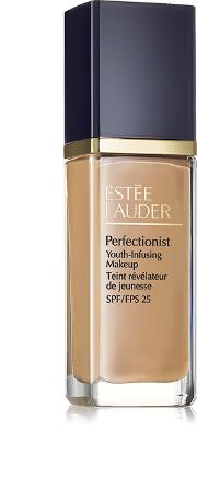 Estee Lauder , Perfectionist Youth Infusing Makeup Spf 25 30ml