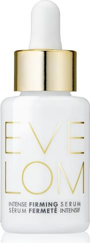 Eve Lom , Intense Firming Serum 30ml
