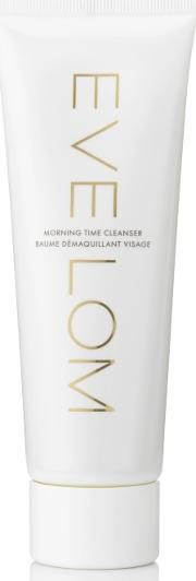 Eve Lom , Morning Time Cleanser 125ml