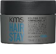 Kms Hair Stay Mold Pomade 90ml