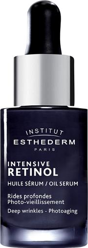 Intensive Retinol Serum 15ml