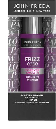 Frieda Frizz Ease Forever Smooth Anti Frizz Primer 100ml