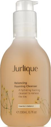 Jurlique , Balancing Foaming Cleanser 200ml