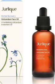 Jurlique , Herbal Recovery Antioxidant Oil 50ml