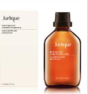 Jurlique , Purity Specialist Compress Concentrate 200ml