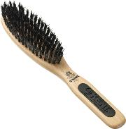 Kent , Narrow Grooming Brush