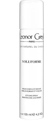 Leonor Greyl , Voluforme Styling Spray For Volume And Hold 125ml