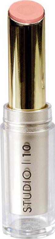 Studio 10 Wake Up & Glow p & Cheek Flush 3ml