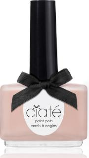 Ciate  Paint Pot 13.5ml